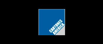 cartones-amercia-