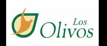gea-los-olivos