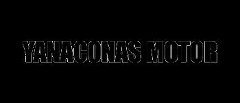 yanaconas-motors